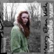 Merry Ellen Kirk - Invisible War